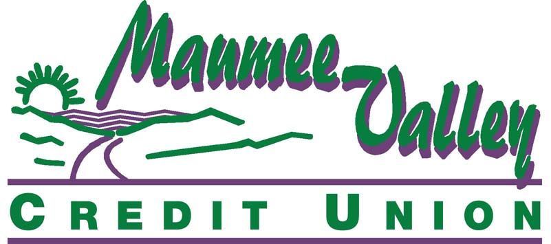 Maumee Valley Credit Union Logo